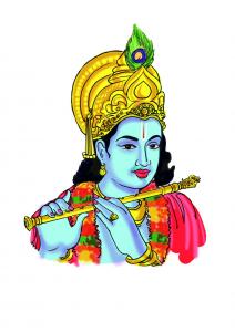 Dharma Profile