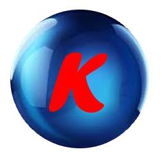 KrishnaUniverse