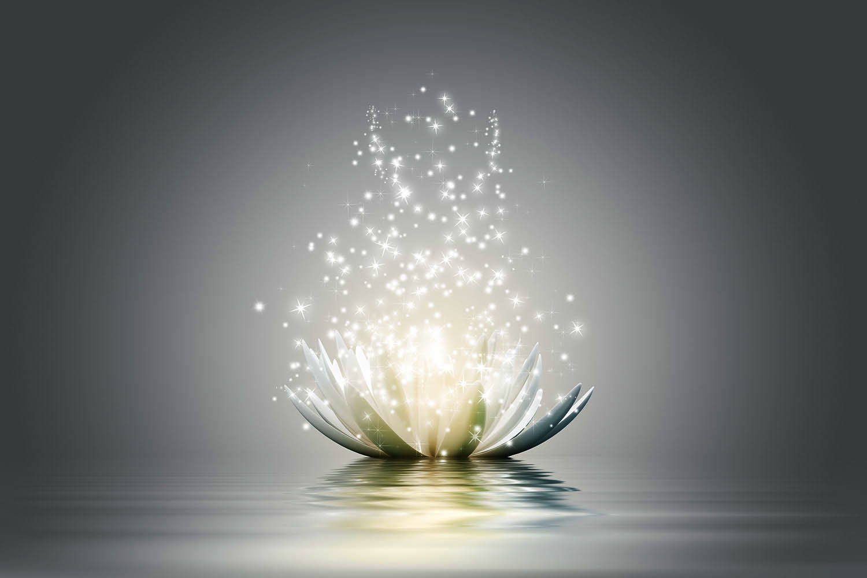 Meditation:  Explore the energy within (1)