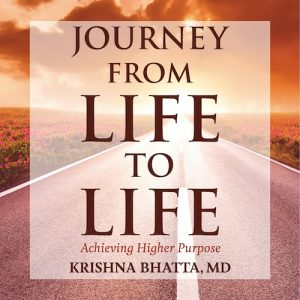 JourneyFromLifeAudiobook